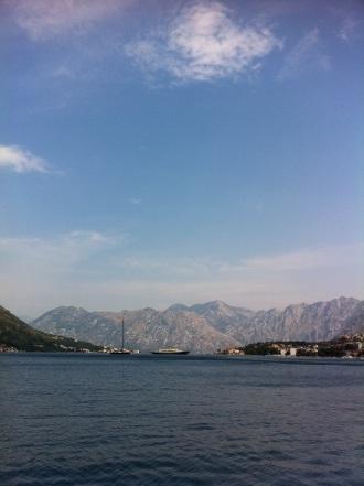 20120723-141138.jpg