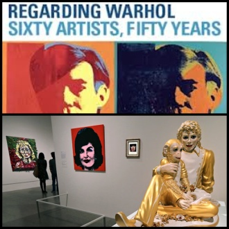 20121118-021104.jpg